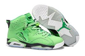 apple jordan wallpaper green and black jordans 5 desktop wallpaper hdblackwallpaper com