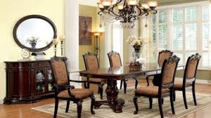 formal dining room sets for 10 9 piece formal dining room sets pantry versatile stylish within