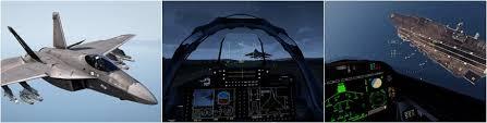 arma 3 apex best deals black friday arma 3 jets u2013 codex update v1 72 dlcs pcgames download