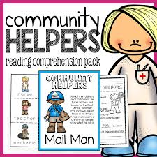 free download fun science pages for preschool the super teacher