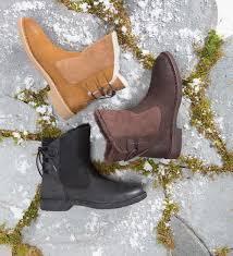 ugg s rianne boots ugg naiyah pull on boots the ugg naiyah pull on