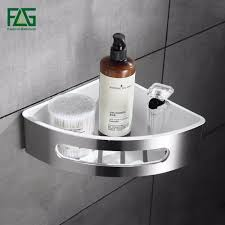 wall shelves bathroom compare prices on bathroom plastic wall shelves online shopping