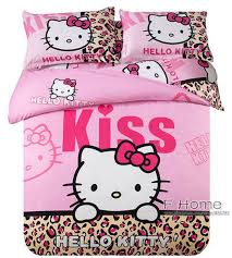 Animal Print Bedding For Girls by Search On Aliexpress Com By Image
