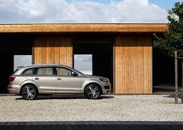 audi q7 3 0 tdi top speed audi q7 3 0 tdi quattro luxury meets efficieny