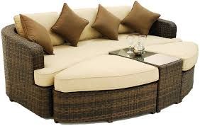 multi purpose furniture bedroom mesmerizing daybed a multi purpose furniture decoration