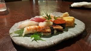 info cuisine the grill ด กร ล โตเก ยว kiji