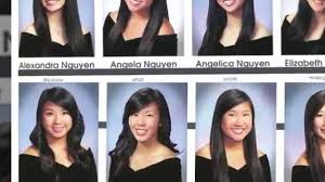 find high school yearbook pictures sassy high school yearbook quotes are the new black