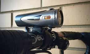 light and motion bike lights review review light and motion urban 650 the sticky bidon