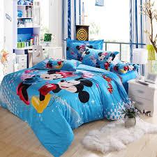 blue twin bedding minnie mouse twin bedding u2014 modern storage twin bed design