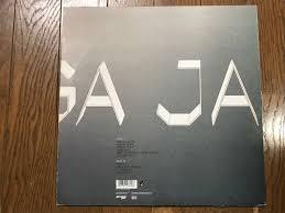 jaga jazzist a livingroom hush lp レコード jaga jazzist a livingroom hush buyee buyee