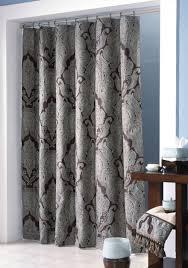Croscill Curtains Discontinued Croscill Belk