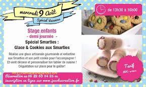 cours cuisine enfant 30 élégant cours de cuisine enfant images