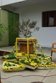 36 best ganesh decoration images on pinterest hindus wedding