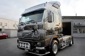 latest volvo truck welcome to my cab new online video now available