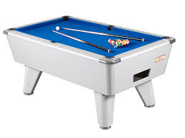 6ft pool tables for sale supreme winner pool table all finishes freeplay 6ft 7ft 8ft
