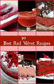 red velvet pound cake recipe pound cakes it is and the o u0027jays