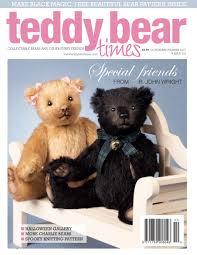 bear times