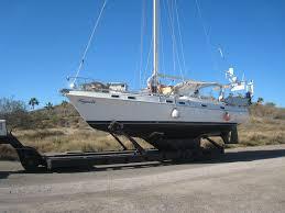 sailboat vagari