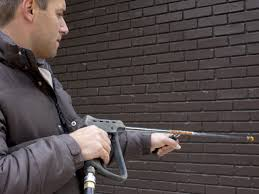 creative painting brick walls exterior also interior design ideas
