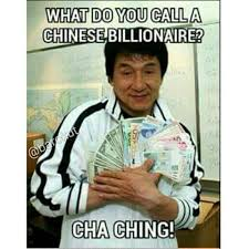 Chinese Meme - 20 chinese memes that are just plain funny love brainy quote