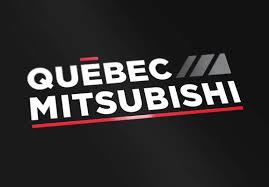 mitsubishi logo québec mitsubishi u2013 logo u2013 slash communication u2013 marketing