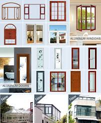 House Windows Design Philippines Unique Window Frame Designs Beautiful Design In Kerala I