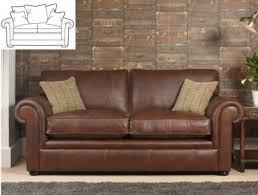 Wade Leather Sofa 292 Best Sofas Images On Pinterest Canapes Couches And Settees