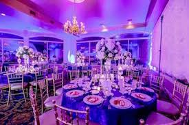 How To Become A Party Planner How To Get A Job As A Celebrity Wedding Planner