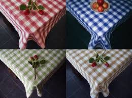 outdoor dining table cover kitchen table cover images table decoration ideas