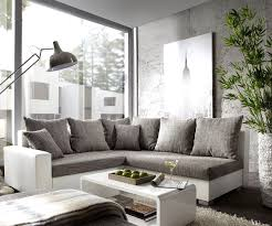 wohnzimmer grau wei steine wohnzimmer grau weiß steine