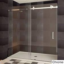 dreamline shower door installation i36 for lovely designing home