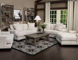 Rooms To Go Living Room by Pleasurable Photos Of Scope Interior Design Ideas Gratifying