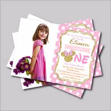 online get cheap mickey mouse invitations aliexpress com