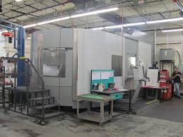 search results horizontal machining centers prestige equipment