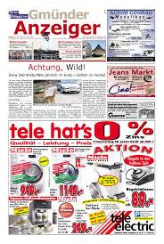 Ebay Kleinanzeigen K Hen Und Esszimmer Der Gmünder Anzeiger Kw 41 By Sdz Medien Issuu