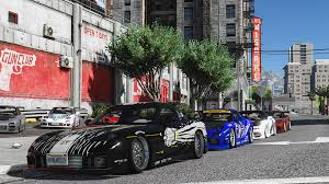 koenigsegg gta 5 location mazda rx7 fd3s add on replace tuning livery template