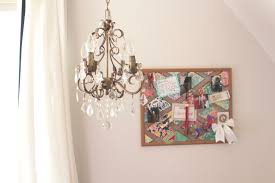 my room tour video lilly pulitzer inspired room daily dose my room tour video lilly pulitzer inspired room