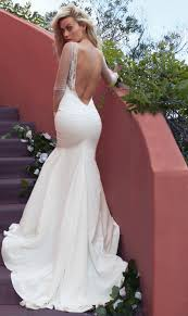 clean wedding dress cost of cleaning wedding dress cost of wedding dress cleaning