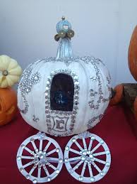 The Best Pumpkin Decorating Ideas 133 Best Halloween Images On Pinterest Carnivals Halloween