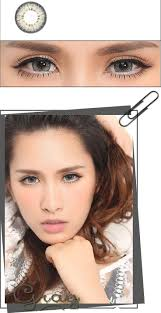 best 20 cosmetic contact lenses ideas on pinterest korean