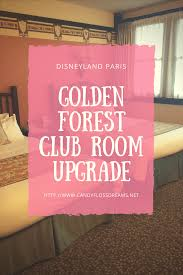 chambre golden forest golden forest sequoia lodge hotel review disneyland