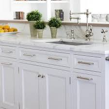 kitchen cabinet hardware com white inset kitchen cabinets design ideas pertaining to polished