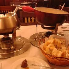 cuisine suisse photos at la cuisine suisse santa bárbara av 19 100 52