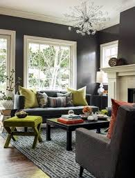 livingroom colours wall colors for living room 100 trendy interior design ideas for