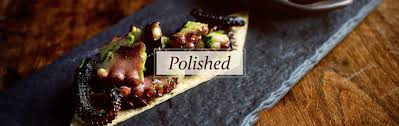 earl u0027s new american restaurant in peddler u0027s village pa