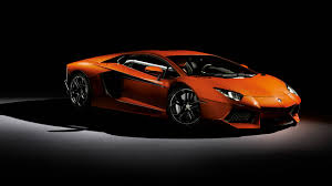 wallpapers hd lamborghini hd lamborghini aventador wallpapers hd wallpapers