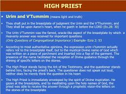 breastplate of the high priest high priest 17 728 jpg cb 1243430256