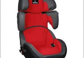 siege auto 23 siege auto pivotant renolux 138087 bébé confort décoration