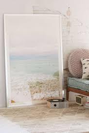 Home Interiors And Gifts Framed Art by Best 25 Large Framed Art Ideas On Pinterest Living Room Art