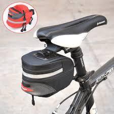 siège vélo é 3 couleurs vélo vélo haut grade de selle de bicyclette de siège